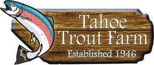 Tahoe Trout Farm